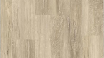 gerflor-senso-clic-premium-0829-authentic-blond