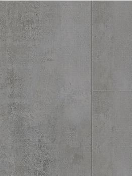 Gerflor Senso Clic Premium 0937 Gotha Medium