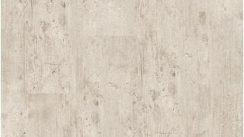 Gerflor Senso Clic Premium 0840 Tribeca Clear