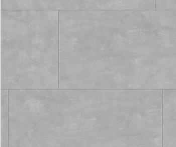 Gerflor Senso Clic Premium 0826 Manhattan Clear