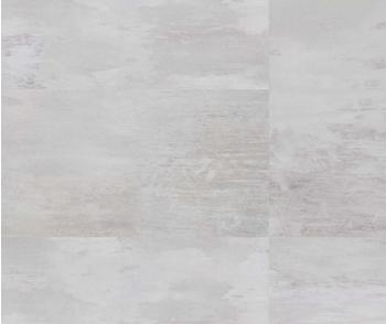 Gerflor Senso Clic Premium 0938 Gotha Clear