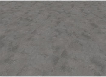 gerflor-senso-adjust-0780-flagstone-dark