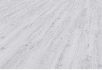 gerflor-senso-adjust-0286-sunny-white