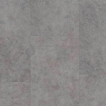 Gerflor Senso Lock 20 0672 Stone 1