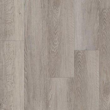 gerflor-senso-lock-20-0776-wood-6