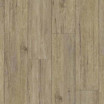 gerflor-senso-rustic-0306-muscade-as
