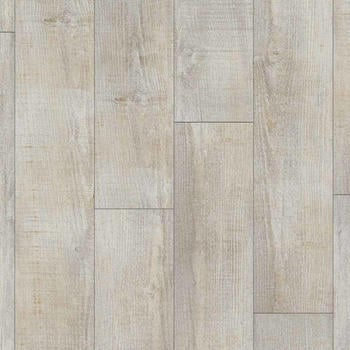 gerflor-senso-rustic-0309-kola-as
