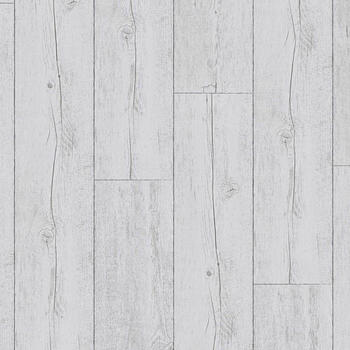 gerflor-senso-rustic-0394-white-pecan-as