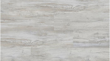 gerflor-senso-rustic-0657-hielo-as