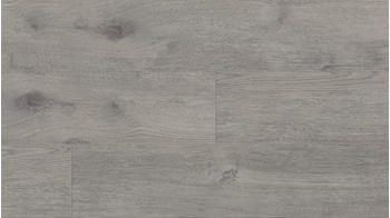gerflor-senso-rustic-0767-pure-oak-gris-as