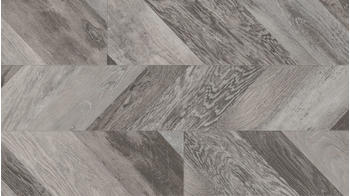 gerflor-senso-rustic-0777-fishbone-as