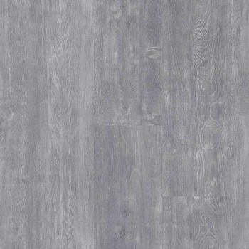 gerflor-senso-rustic-0697-hudson-perle-as