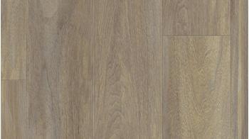 gerflor-senso-rustic-0722-dandy-natural-as