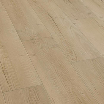 gerflor-senso-natural-0296-oak-pine
