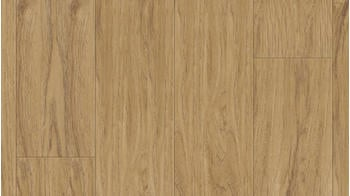 gerflor-senso-natural-0018-noyer-naturel