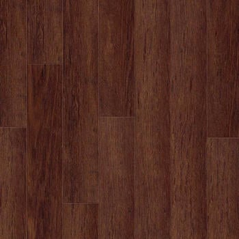 gerflor-senso-natural-0019-merbau-exotic