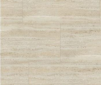 gerflor-senso-natural-0201-travertin