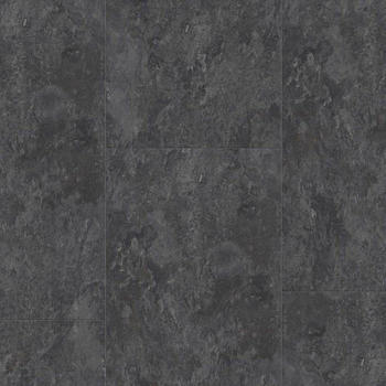 gerflor-senso-natural-0397-night-slate