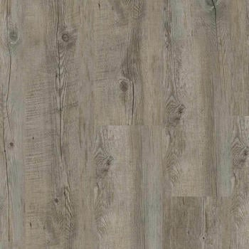 gerflor-senso-rustic-0511-pecan-as