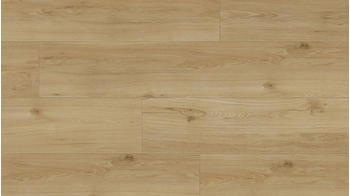 gerflor-senso-natural-0347-columbia
