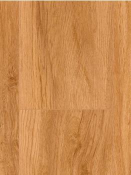parador-vinyl-basic-53-eiche-sierra-natur