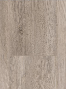 parador-vinyl-basic-53-eiche-pastellgrau