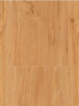 parador-vinyl-basic-53-eiche-natur