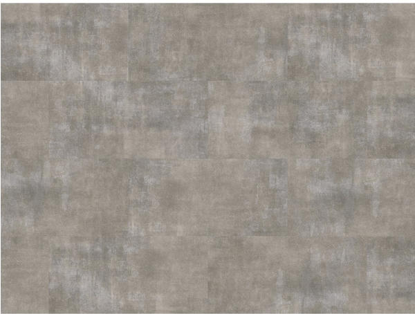 Parador Vinyl Basic 30 Mineral Grey