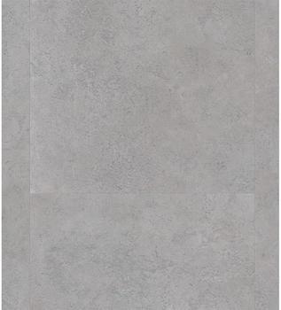 Parador Vinyl Basic 30 Beton Grau
