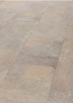 ter Hürne Avatara Stone Edition Mitra sandgrau