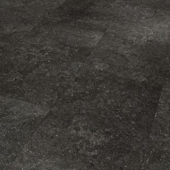 Parador Modular ONE Großfliese Granit anthrazit Steinstruktur Minifase