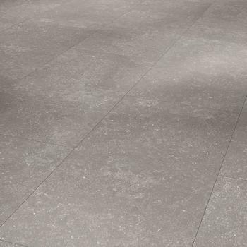 Parador Modular ONE Großfliese Granit Grau Steinstruktur Minifase