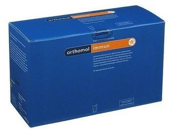 Orthomol Immun Granulat 30 St.