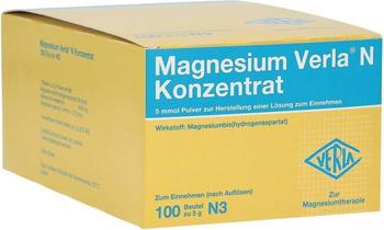 verla-magnesium-n-konzentrat-50-st