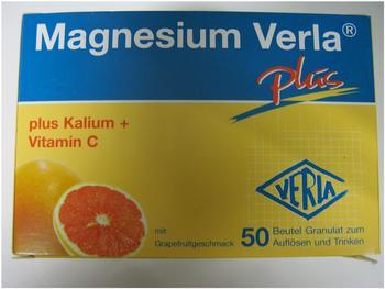 verla-magnesium-plus-granulat-50-st