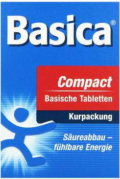 Protina Basica Compact Tabletten (360 Stk.)