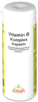 allpharm-vitamin-b-komplex-kapseln-100-st