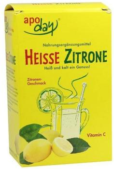 wepa-apoday-heisse-zitrone-vitamin-c-pulver-10-x-10-g