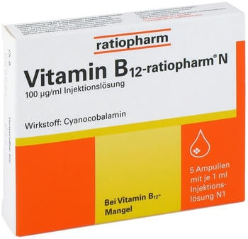 ratiopharm-vitamin-b12-ratiopharm-n-ampullen-5-x-1-ml