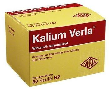 verla-kalium-granulat-50-st