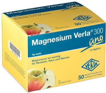verla-magnesium-300-apfel-granulat-50-st