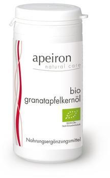 apeiron-bio-granatapfelkernoel-kapseln-60-st