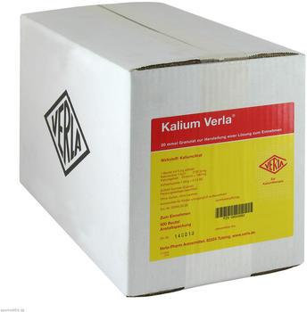 verla-kalium-granulat-500-st