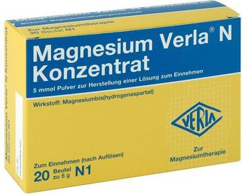 verla-magnesium-n-konzentrat-pulver-20-x-5-g