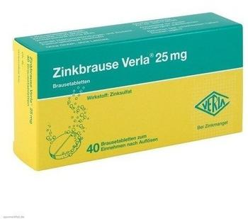 verla-zinkbrause-verla-25-mg-brausetabletten-40-st