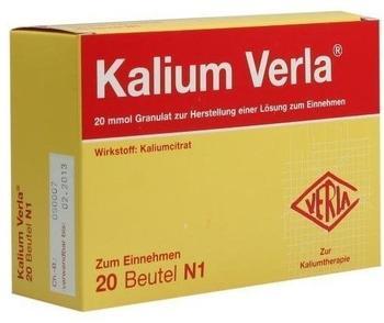 verla-kalium-verla-granulat-20-st