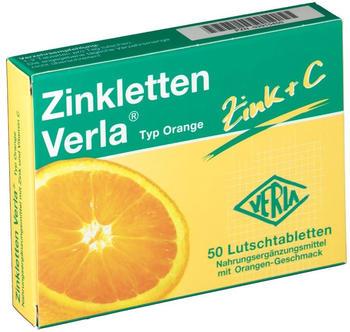 verla-zinkletten-verla-orange-lutschtabletten-50-st