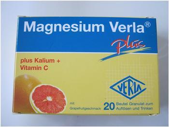 verla-magnesium-plus-granulat-20-st