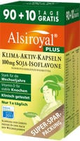 Alsiroyal Plus Klima-Aktiv-Kapseln 30 St.