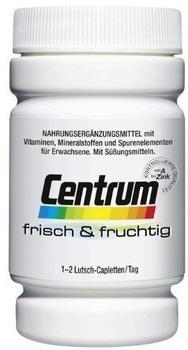 pfizer-centrum-frisch-fruchtig-lutschcapletten-60-st